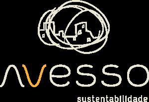 Avesso Sustentabilidade